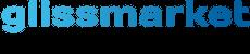 marketing online para empresas en malaga