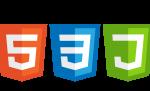 html5-svg-html-css-js-5